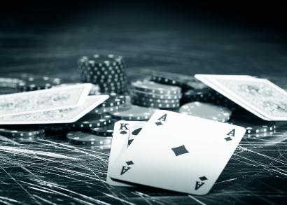 gratis poker spel