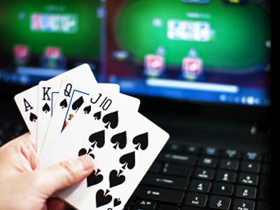 Så rankar du pokerhänderna