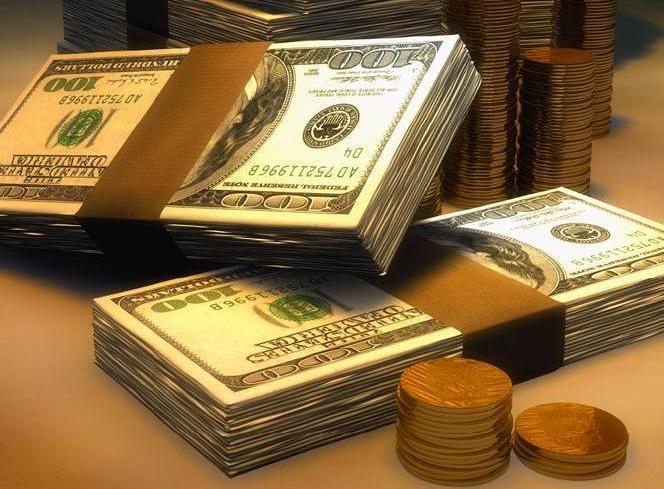 Покер С Бонусом При Регистрации Без Депозита