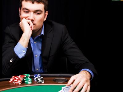 Lär dig att läsa folk i poker