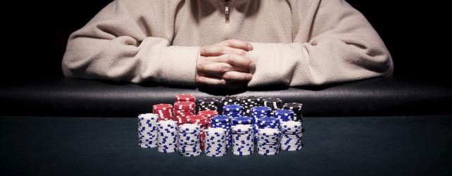 Så vinner du pokerturneringar