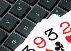 Så fixar du bytet du från live poker till online poker