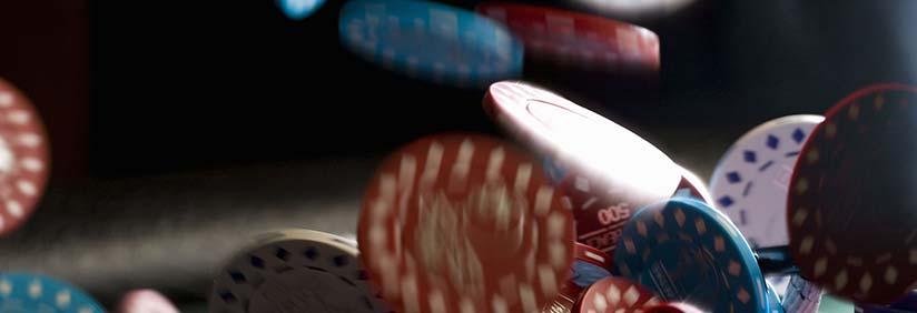 Går Det Att Spela Perfekt Poker?