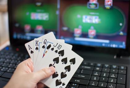 poker-fun