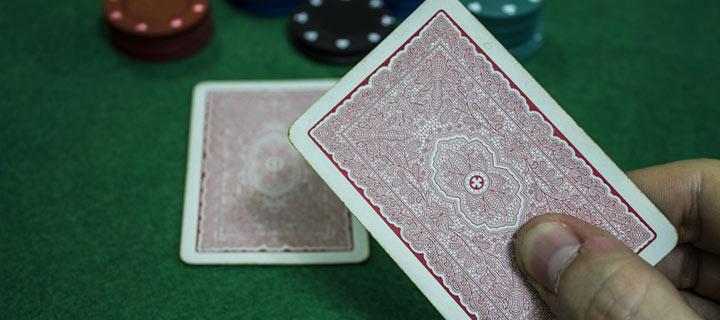 omaha poker regeln