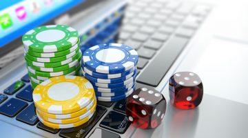 poker gratis online