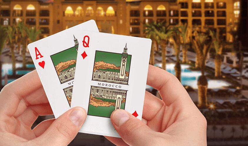 poker turneringar betsson