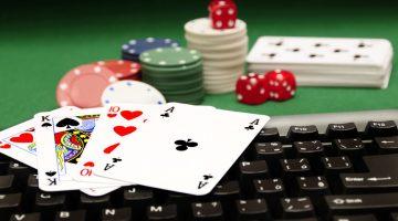 bäst pokersajter