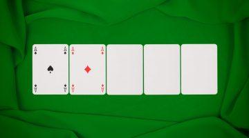 pokerregler pokerhand