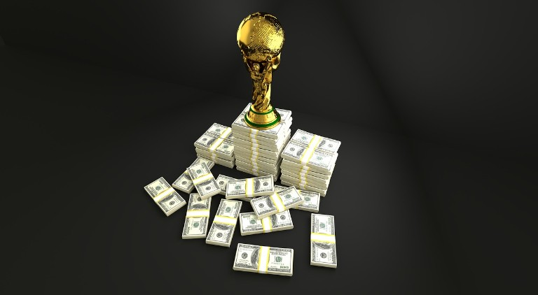 hur du vinner pokerturneringar