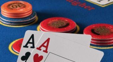 pokersajter