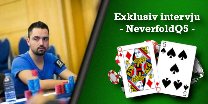 NeverfoldQ5 poker banner