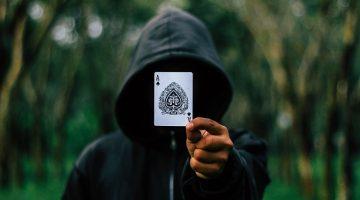 online poker regler