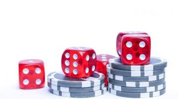 pokerbonus utan insättning