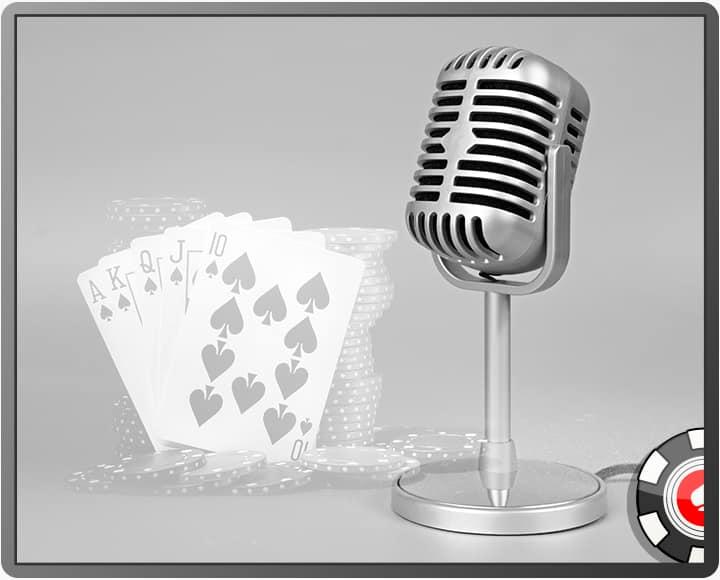 Exklusiv-pokerintervju-med-LucianaManolea_Featured_image