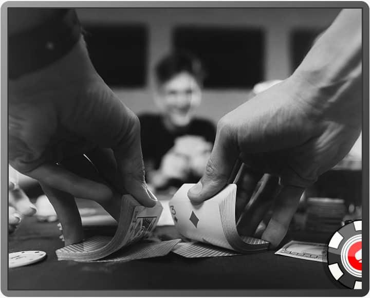 Poker-i-Sverige